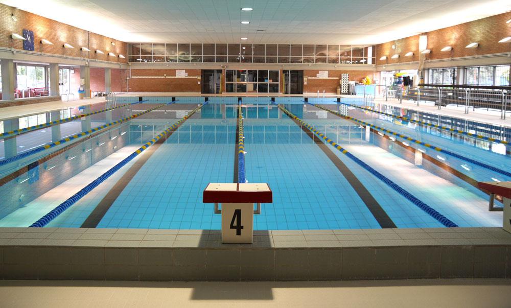 Idropolis piscine s r l - San giovanni in persiceto piscina ...