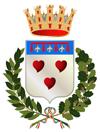 creva_1